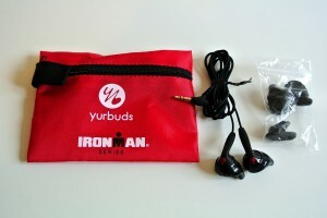 Yurbuds Inspire Duro Headphone Review WalkHikeClimb