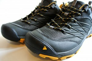 KEEN Marshall WP Review WalkHikeClimb