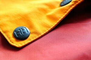 Helly Hansen Odin H2 Flow Jacket Review WalkHikeClimb