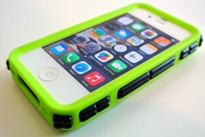 G-Form X-Protect iPhone Case WalkHikeClimb