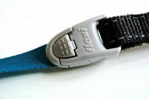 Walkies!! The Flexi Vario Lead Review WalkHikeClimb