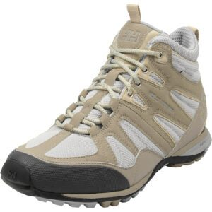 Helly Hansen Women's Clothing Reviews WalkHikeClimb
