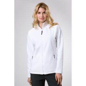 Helly Hansen Women's Sitka Fleece Jacket Review WalkHikeClimb