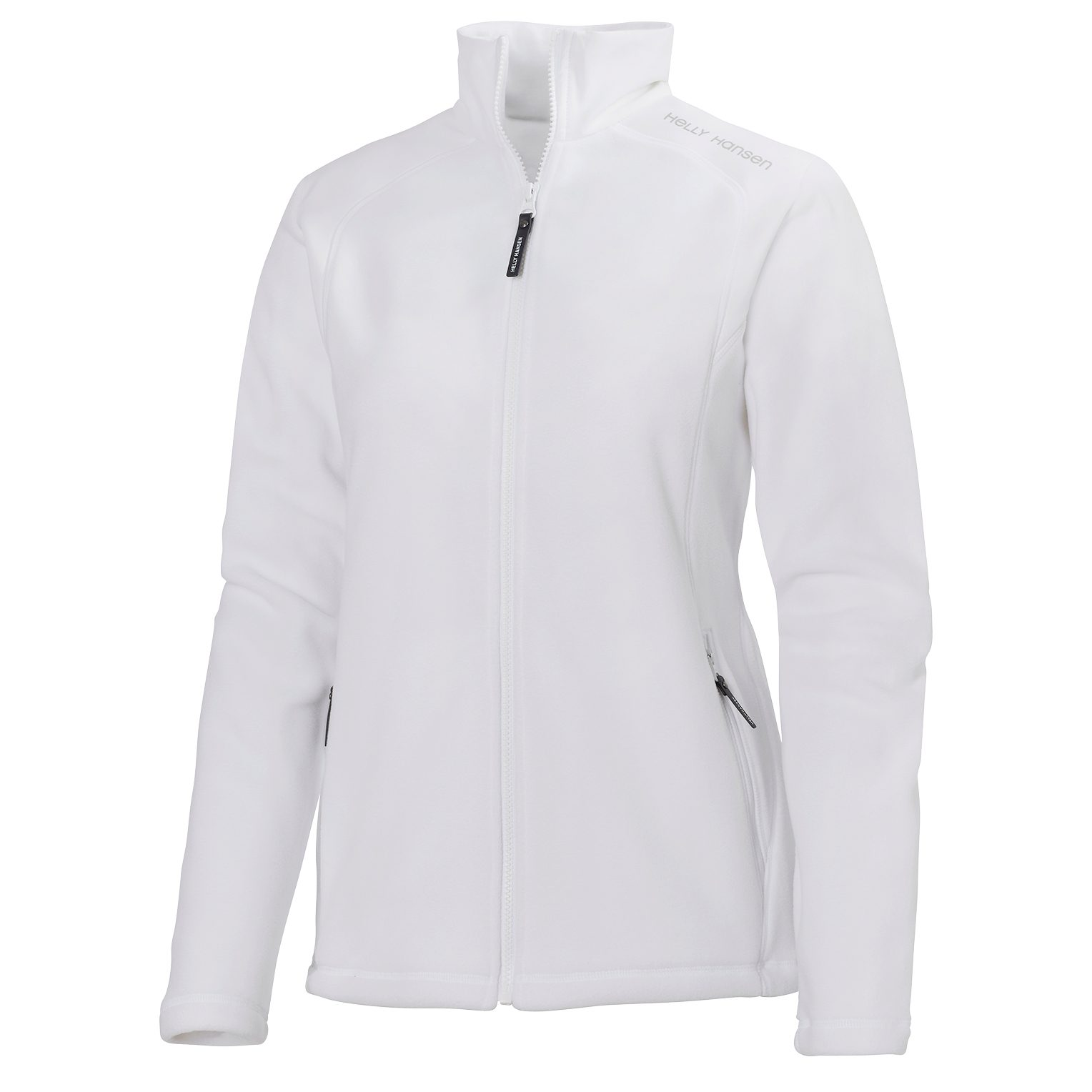 Helly Hansen Women's Sitka Fleece Jacket Review | WalkHikeClimb ...