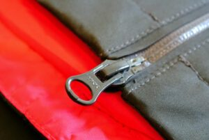 Helly Hansen H2Flow CIS Rigging Coat Review WalkHikeClimb