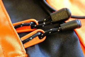 Helly Hansen Dublin Backpack Review WalkHikeClimb
