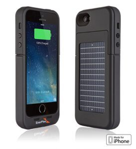 380Reflctn-iphone-5-front-back-angle-black-small