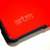 stm-ipad-air-dux